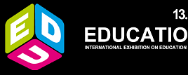 Educatio Expo