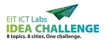 EIT ICT Labs launches pan-European IDEA CHALLENGE to drive entrepreneurship