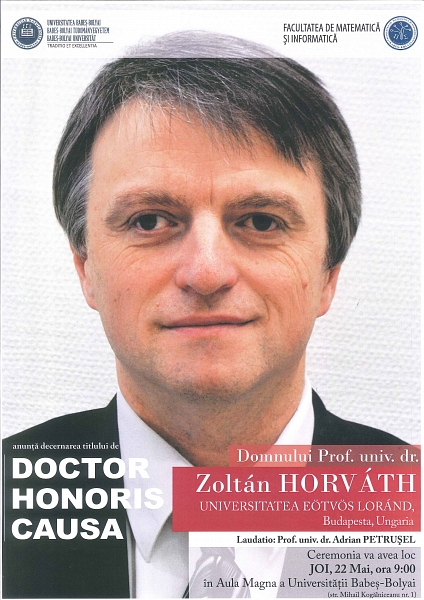 prof_zoltan_horvath