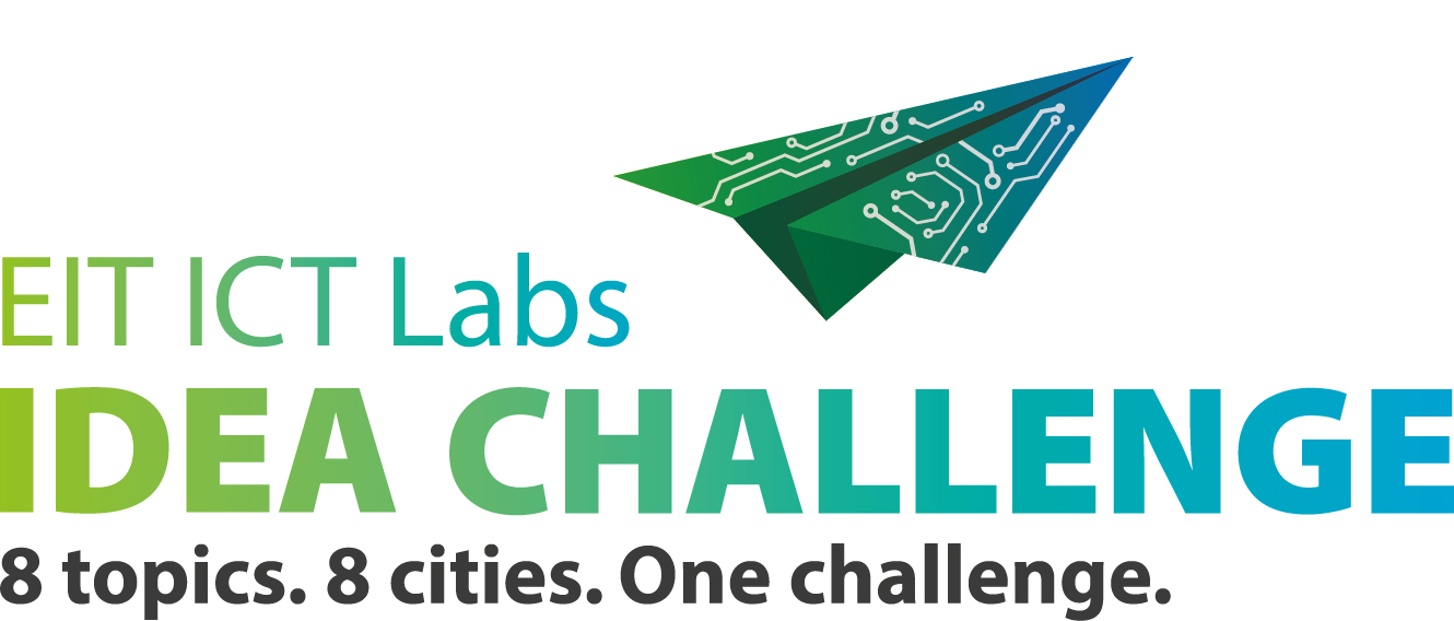 EIT-ICT-Labs_IdeaChallenge_KV_AS_130213