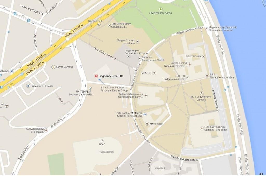 eit_map