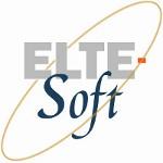 eltesoft_logo